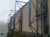 img00544-20120717-1047